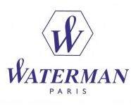 Salon Waterman
